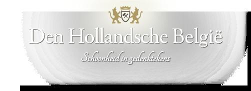 Den Hollandsche Gedenktekens