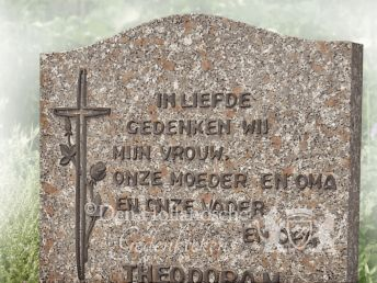 kruis-brons-op-grafmonument-natuursteen.png
